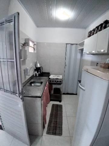 Casa Frente de Rua com garagem , Próximo a nova rodoviária de Salvador - Foto 2