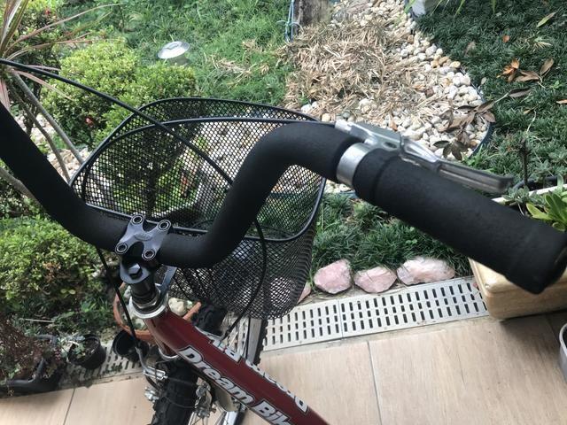 Triciclo - Foto 3