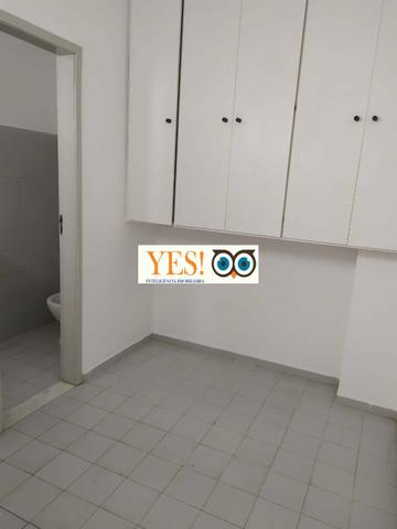 Yes Imob - Apartamento 1/4 - Capuchinhos - Foto 3