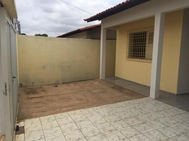 Casa para alugar em Timon - Foto 8