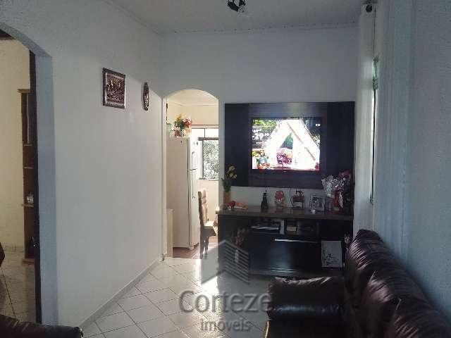 Terreno de area 360,00 m² no Afonso Pena - Foto 3