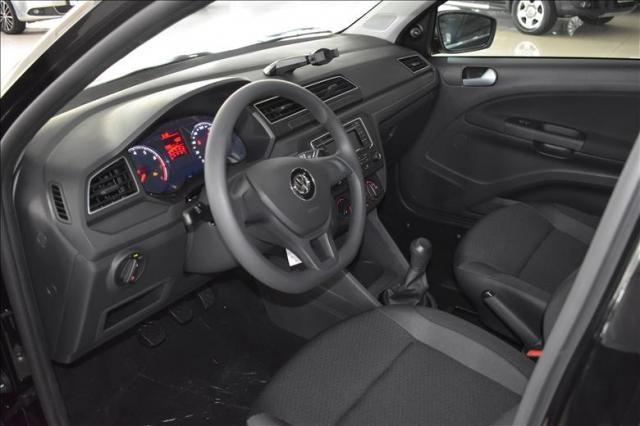 Volkswagen Gol 1.6 Msi Totalflex - Foto 11