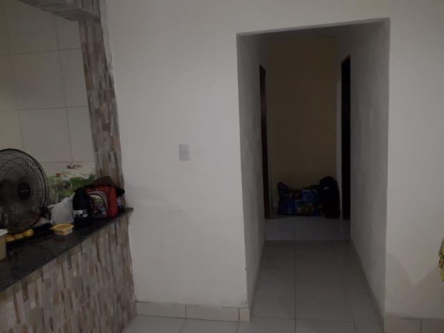 Chcara Paraiso Em Aldeia- R$500 a Diaria (exceto feriados) - Foto 17