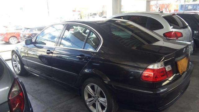 BMW Super Nova - Foto 4