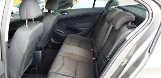 Peugeot 408 uníco dono! - Foto 3