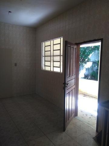 Vende-se casa em Nilópolis - Foto 12