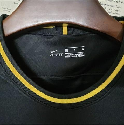 Camisa da inter de Milão - Foto 4