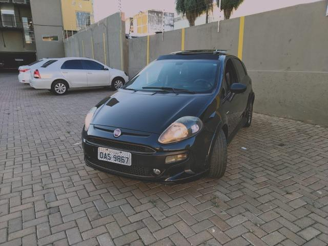 Fiat blackmotion 2013 - Foto 8