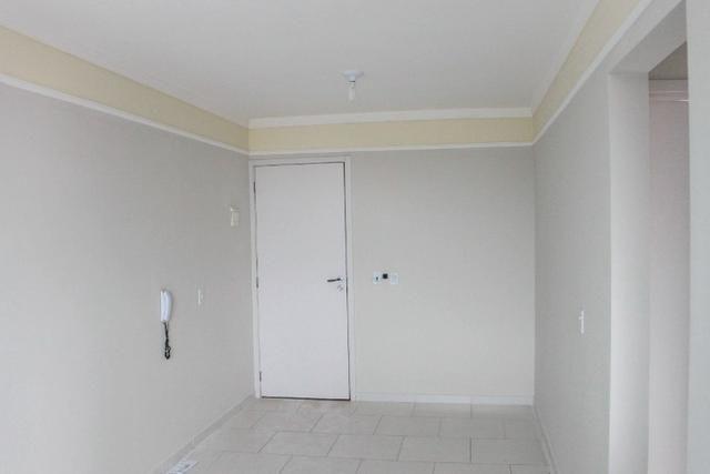 Apartamento com 2 quartos no Vila Progresso - LH5E4 - Foto 6