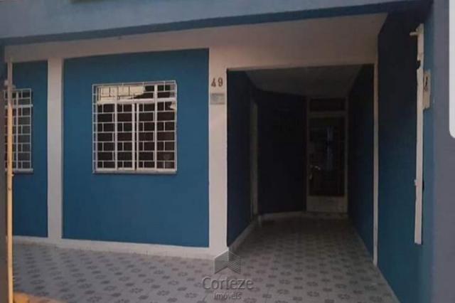 Casa 2 Quartos e edicula, à venda no Sitio Cercado - Foto 9
