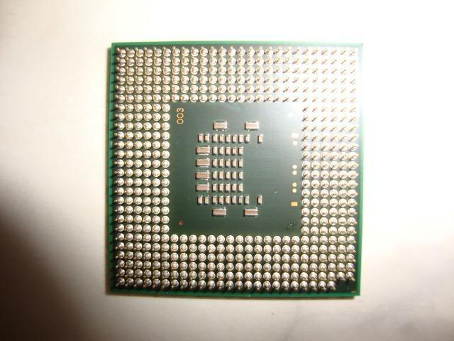 Processador Intel Centrino 1,88 Ghz para notebook , semi-novo - Foto 2