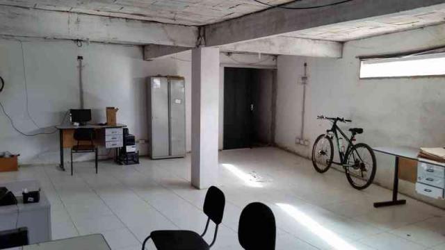 10 ambientes direto com o proprietário - alto são joão, 6762 - Foto 7