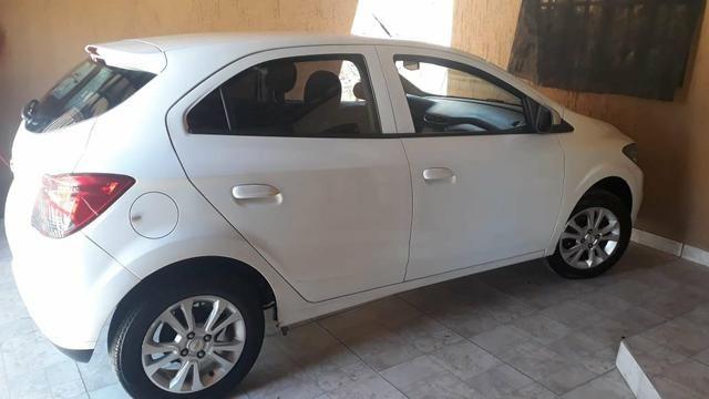 Carro onix - Foto 2
