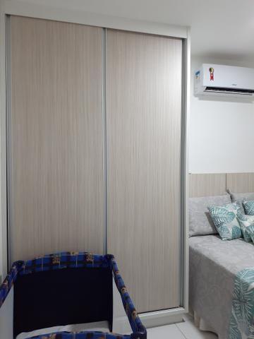 Aluga-se apartamento viva sim