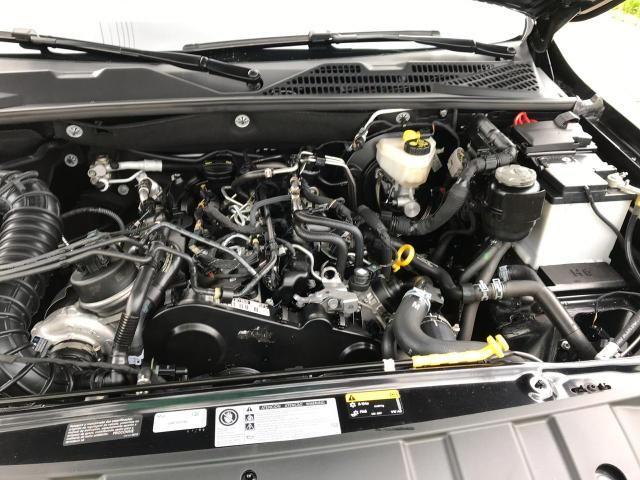 Amarok 2.0 highline extreme 4x4 cd 16v turbo intercooler diesel 4p automático - Foto 7