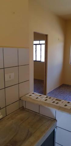 Apartamento no Centro próximo UFAM expoente - Foto 4