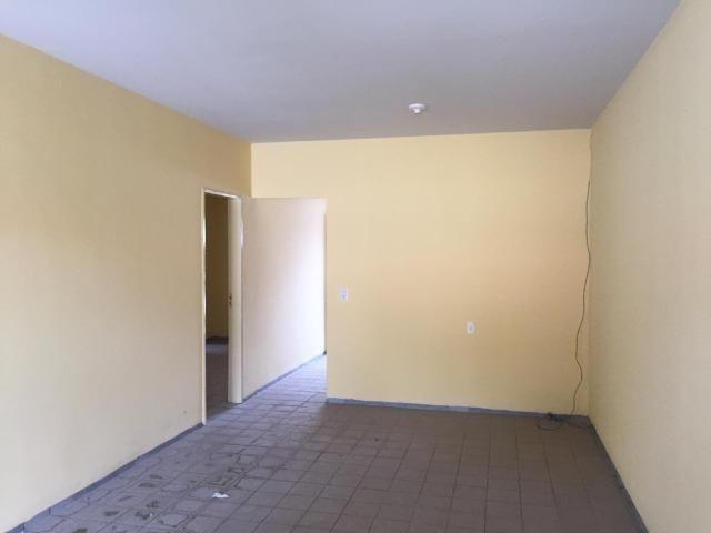 Casa para alugar em Timon - Foto 3