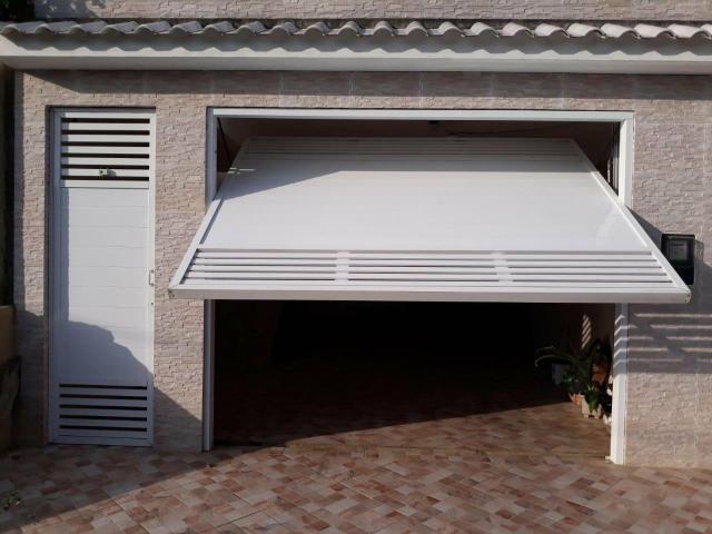 Vendo casa nova iguaçu - Foto 16