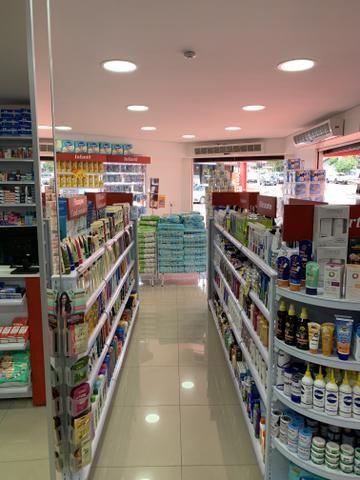 Farmácia - Foto 12