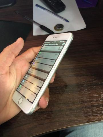 IPhone 6 - 16GB - Foto 6