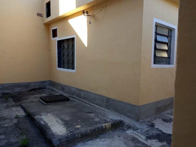 Casa - VILA COM 4 CASAS - Foto 4