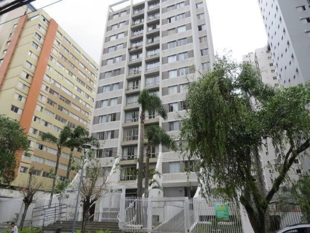 Apartamento · 117m² · 3 Quartos · 2 Vagas no Batel - Foto 20