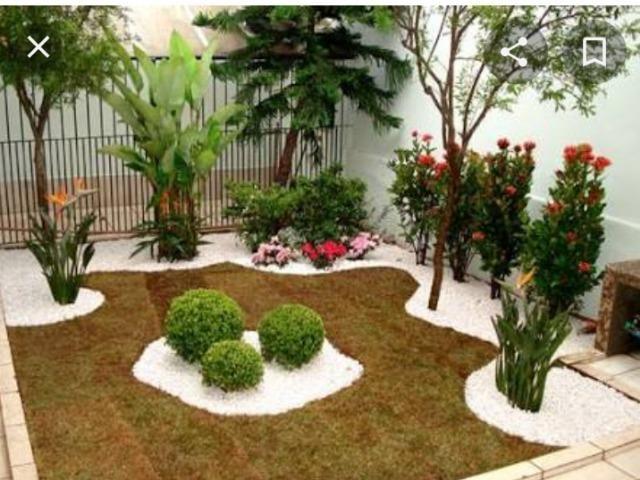 Jardinagem em geral (capina) - Foto 6