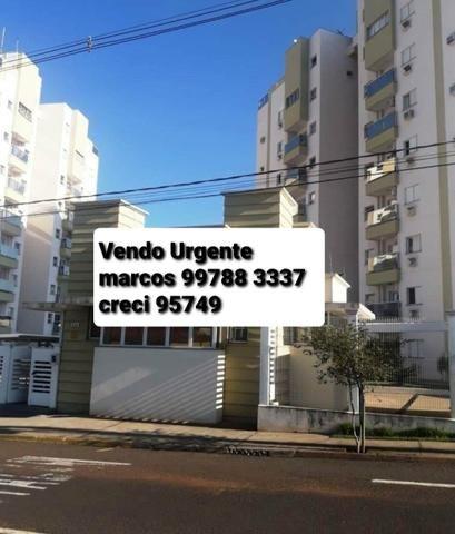 VENDO URGENTE !!! PREÇO EXCELENTE!! oportunidade!!! - Foto 2