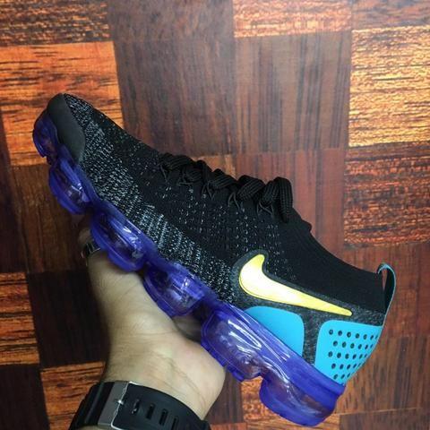Tênis Nike Vapormax novo 41 Parcelo!