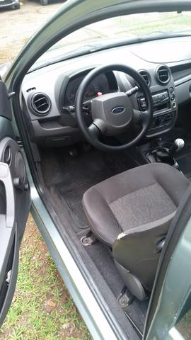 Ford KA 1.0 tecno flex 10/11 - Foto 7