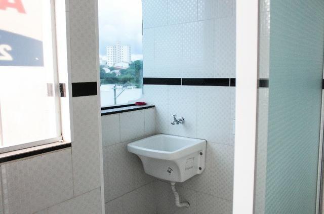 Apartamento com 2 quartos no Vila Progresso - LH5E4 - Foto 10