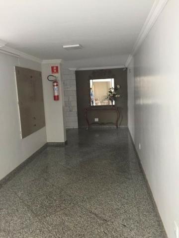 Apartamento em Cuiabá (Goiabeiras) - Foto 2