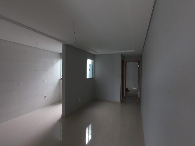 Ótima casa no Ganchinho Financia aceita FGTS - Foto 11