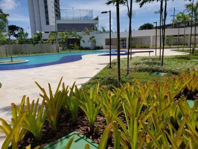 CAC- O Melhor De Recife ! * - Foto 18