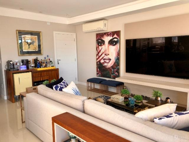 Cobertura 3 Dormitórios, sendo 2 suítes, Florianópolis! - Foto 4