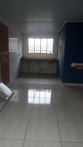 Casa em Nova Mutum Paraná - Foto 2