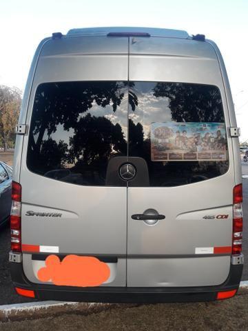 Van - Foto 8