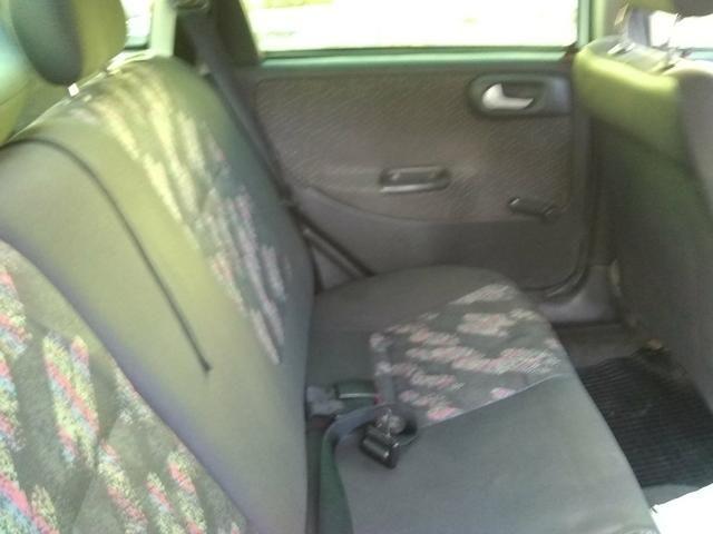 Corsa Premium 1.4 sedan - Foto 4