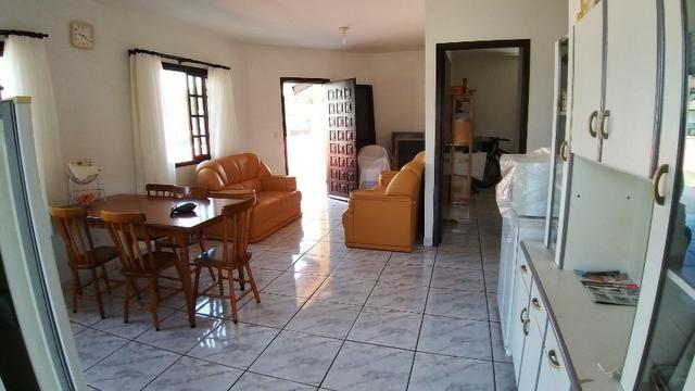Casa Alvenaria - Foto 3
