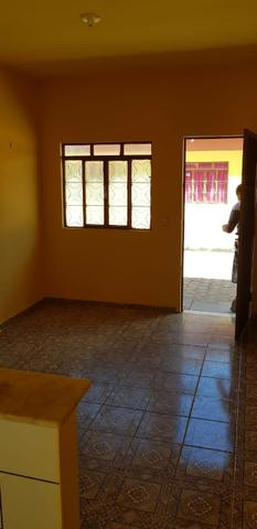 Apartamento no Centro próximo UFAM expoente - Foto 8