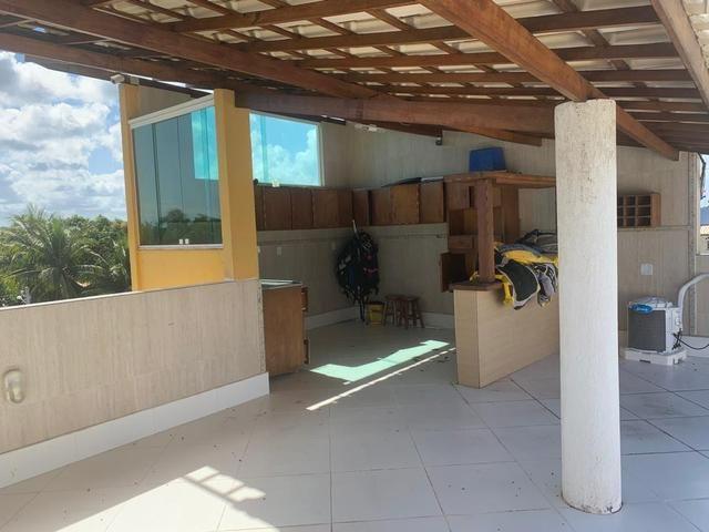Casa na Beira do rio Jacuipe - Foto 9