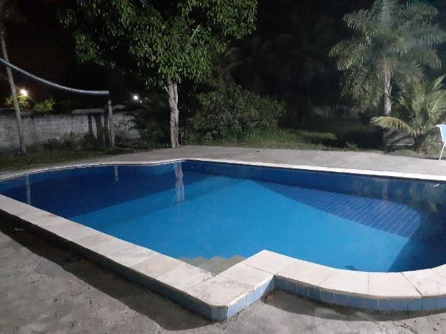 Chcara Paraiso Em Aldeia- R$500 a Diaria (exceto feriados) - Foto 18