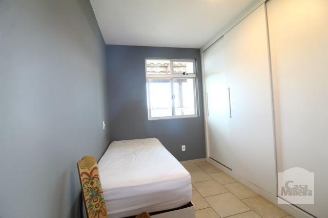 Apartamento à venda com 4 dormitórios em Calafate, Belo horizonte cod:240539 - Foto 7