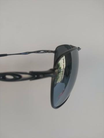 Óculos Oakley - Bijouterias, relógios e acessórios - Gradim, São ... 95f83f7b5d