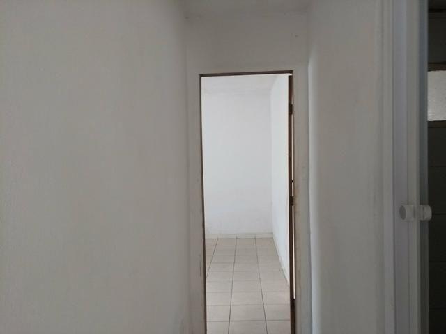 Casa no bairro Salvador Lyra - Foto 6