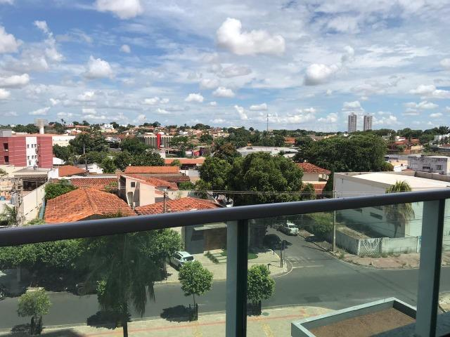 Lindo apartamento no Edfício Uniko 87, com 2 Suítes - Foto 3