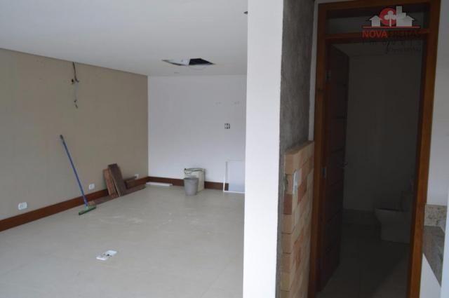 Prédio comercial à venda em Centro, Caraguatatuba cod:PR0056 - Foto 6