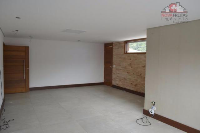 Prédio comercial à venda em Centro, Caraguatatuba cod:PR0056 - Foto 7