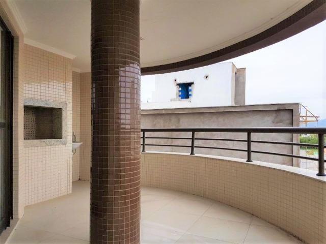 Apartamento próximo do Farol Shopping - Vila Moema - Foto 10