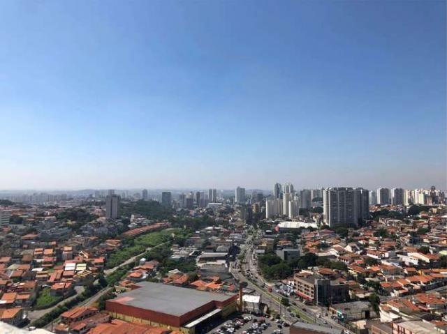 VIA ALAMEDA - 31 a 51m² - Guarulhos, SP - ID15963 - Foto 5